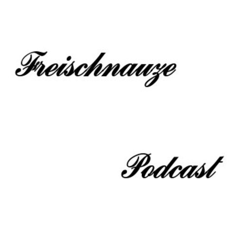 FS-020 IronBlogging, Fotografie und Podcasts